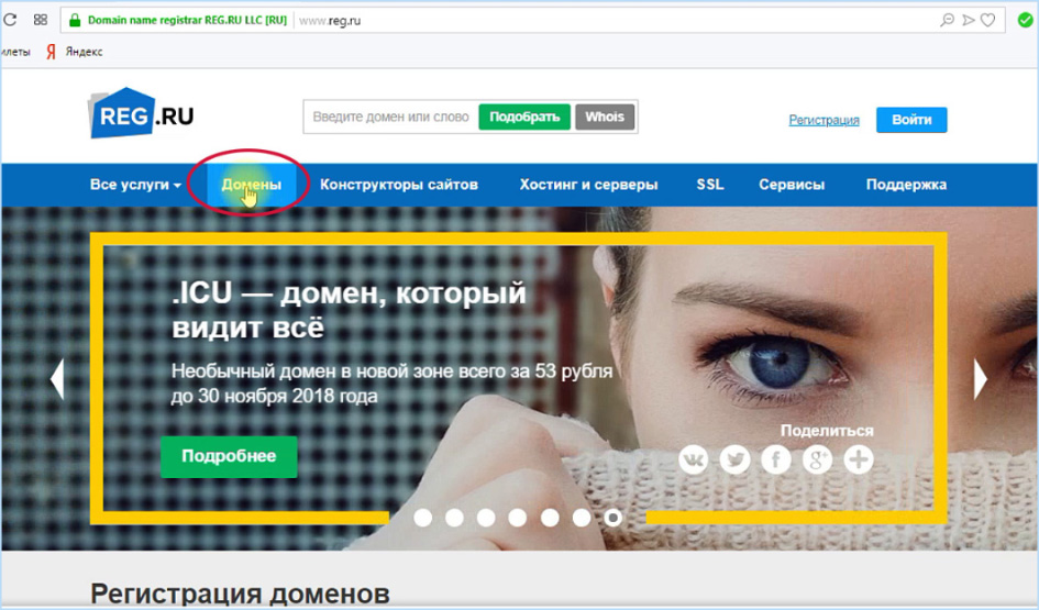 registraciya-domena-sajta_01
