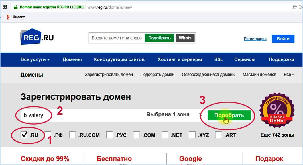 registraciya-domena-sajta_02