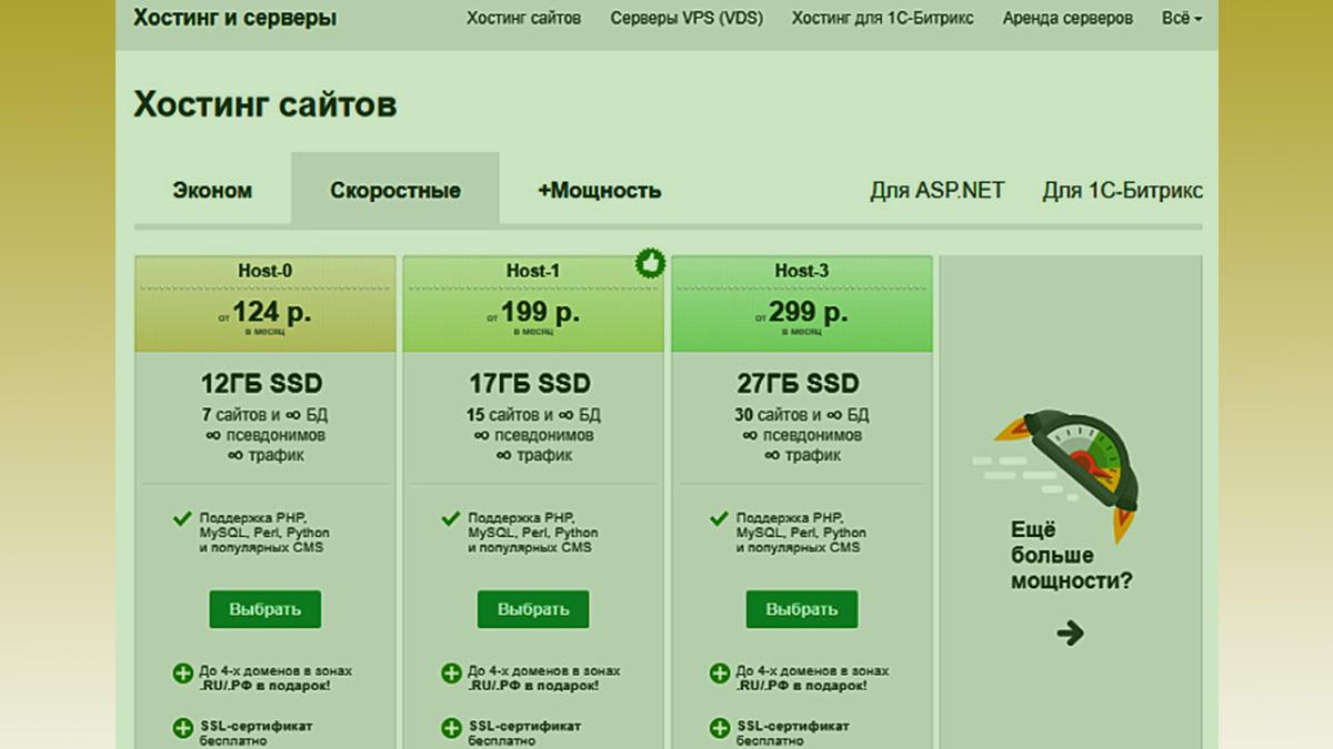 Регистрация сайтов хостинг поставить сервер minecraft на хостинг
