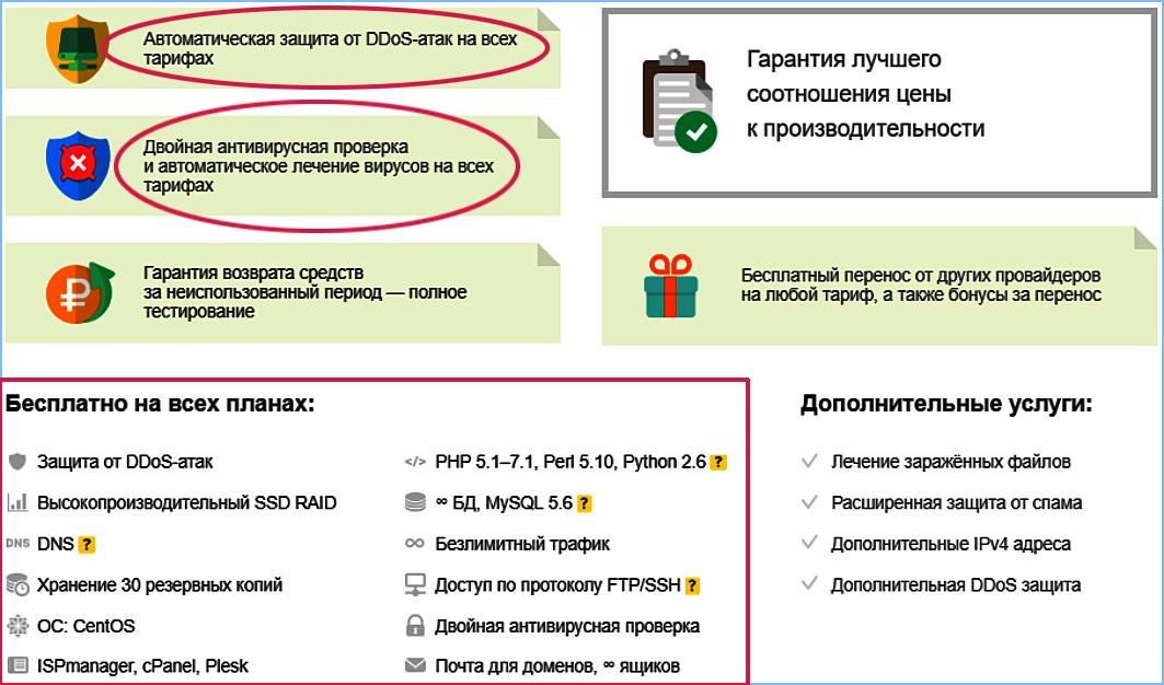 zaminirovannyj-hosting_07